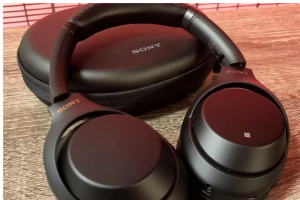 """Zdnet – Sony Audio – Win of one (1) Sony WH-1000XM3 headphones with an approximate retail value of (""""ARV"""") of Three Hundred Dollars (US$300.00)."""