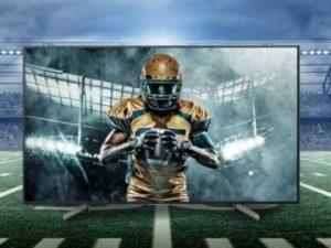 Abt Electronics – Win a Sony 49″ XBR Ultra HD 4K HDR Led Smart HDTV