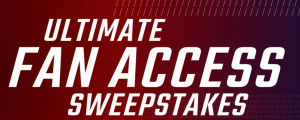 Alpha Entertainment – Win 2 tickets to the XFL home opener game of winner's choosing (round trip air transportation for 2 included)