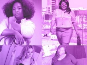 Ashley Stewart – Win a grand prize package valued up to $15,000 OR other minor prizes