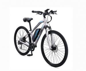 Snap Dragon – Pack A Snap – Win an Electric Schwinn Bicycle