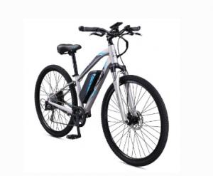 Snap Dragon – Pack A Snap – Win an Electric Schwinn Bicycle