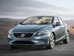 Volvo Car – Win 1 of 12 Volvo cars