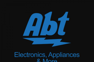 ABT Electronics – The Big Game TV Giveaway – Win one Sony 49″ XBR Ultra HD 4K HDR LED Smart HDTV