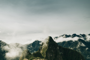 Acanela – Win A Trip To Peru Sweepstakes