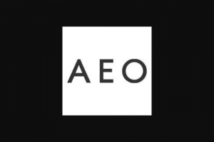 Aeo – #aeriereal Change Contest – Social Media – Win US $20000 in the form of a check