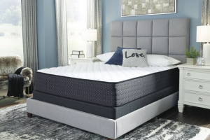 Bob Vila – $5000 New Year New You Mattress Giveaway With Ashley Homestore – Win one (1) prize package