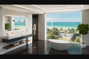 Bob Vila – 3rd Annual $5000 Bathroom Remodel Giveaway With Badeloft – Win one (1) prize package