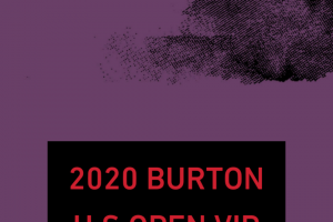 "Burton – Us Open Snowboarding Championships Vip Giveaway"" – Win an ARV of USD $4900.00 and includes the following Two Roundtrip flights from Winner's nearest major airport to destination airport for Winner and their travel companion"