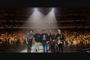 Familytalktoday – Mercyme Almost Home Getaway – Win one (1) trip for two (2) to Kansas City