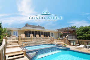 Myrtle Beach Area Convention & Visitors Bureau – Beach House Vacation Giveaway – Win One A one week (7 days/7 consecutive nights from Saturday-Saturday) rental of a beach home