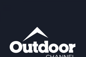 Outdoor Channel – The Fly Fishing Show Sweepstakes