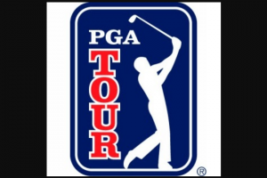 Pga Tour – Must See Moments – Win two (2) to one (1) of the following locations  Farmers Insurance Open (January) A 5 Day/4 Night trip for two (2) to San Diego CA for the 2021 Farmers Insurance Open
