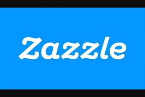 Rachael Ray – Zazzle Gift Card Sweepstakes
