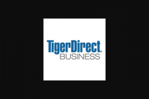 "Tigerdirect – 2020/20k Workplace Makeover Contest – Limited Entry – Win a workplace makeover (the ""Prize"")."