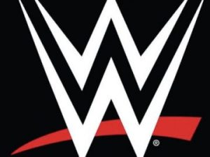 Mark Anthony Brands – Win 1 of 3 trips for 2 to attend a World Wrestling Entertainment match in Grand Rapids, MI