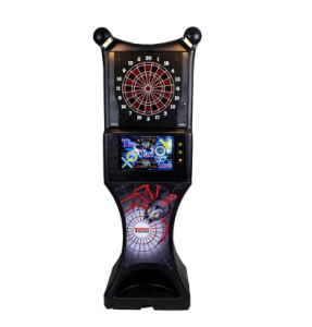 Spider – Win Spider360 Series Home Legacy Dartboard
