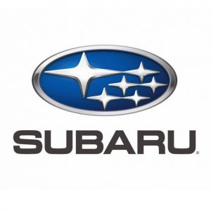 "Subaru Of America – The Subaru – Win a 2020 Subaru Outback Onyx Edition XT and an REI Co-op gear pack (specific items of the gear pack determined by Sponsor in its sole discretion) (""Prize"")."