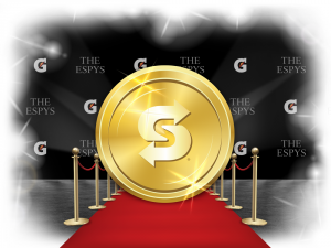 Subway – Win a grand prize of a trip for 2 to the 2020 ESPYS OR many other minor prizes including Subway eGift Cards, Fanatics Gift Codes OR Gatorade Gx Bottles