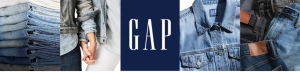 The Gap – Win a grand prize of a trip for 2 to New York OR a $400 Gap Gift Card OR other minor prizes