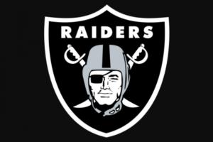 Allegiant Travel – Raiders Draft Party Flyaway Sweepstakes
