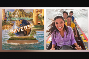 Black Entertainment Television Bet – Family Getaway – Win a four day