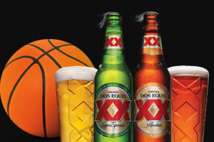 Heineken USA – Dos Equis Dos Million Bracket Challenge Contest – Win One (1) grand prize will be awarded only if an eligible participant correctly predicts the winner of all sixty-three (63) games in the Designated Tournament