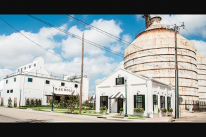 Magnolia – Spring At The Silos Giveaway – Win a two consecutive night stay in one room for up to two people at a hotel of Sponsor's choosing located in Waco