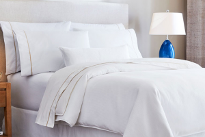 Marriott International And Hotels At Home – Westin Store Sleep Well – Win Westin Heavenly® Bed and 100000 Marriott Bonvoy™ Points