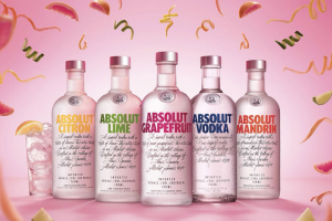Pernod Ricard – Absolut Coachella Vip – Win a trip for two (2) (winner and one (1) guest age 21 or older) to the Coachella Valley Music and Arts Festival in Indio