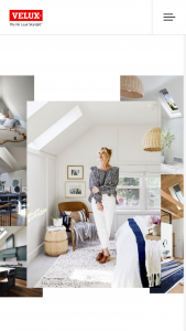 Velux – Brighten Up Any Room Design Giveaway Contest – Homeowners Sweepstakes