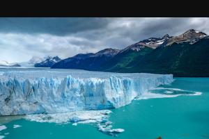 Acanela – Win A Trip To Patagonia Sweepstakes