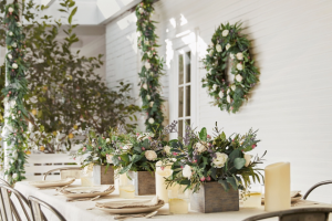 Balsam Hill – 12 Days Of Spring Giveaway 2020 Sweepstakes