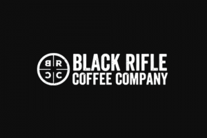 Black Rifle Coffee Company – Fish With The G-Man Giveaway – Win a prize package consisting of (1) BRCC Gear and Swag ($250) (1) Year-long Subscription to Coffee Club ($540) (1) Day on the Water with Gerald Swindle for Winner and a Friend