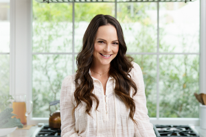 Now Foods – Kelly Leveque  Now #bodyloveinsiders Sweepstakes
