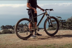 Schwinn Hit – The Trails Giveaway Sweepstakes