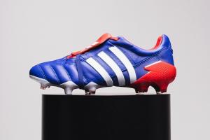 Soccercom – Adidas Predator Mania Remake Giveaway – Win One pair of adidas Predator Mania Remake cleats