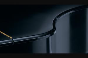 Steinway – Boston Grand Piano Sweepstakes