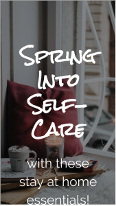 Bright Cellars – Spring Into Self-Care Sweepstakes