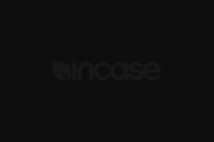 """Incase – Macbook Giveaway – Win MacBook Pro 16"""" – $2399.00 Incase Hardshell – $49.95 Total Value of Prize – $2448.95"""