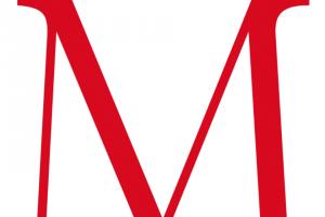 Macmillan – Fast Feast Repeat – Win of One ARC of FastFeastRepeat