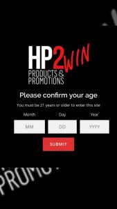 Mikes Hard -1999 Pandora Premium – Win one 90-day Pandora Premium trial