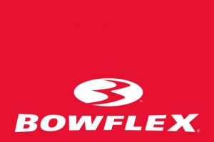 Nautilus – Bowflex Max Total Giveaway – Win one (1) Bowflex® Max Total Machine plus one (1) two-month subscription to Bowflex JRNY