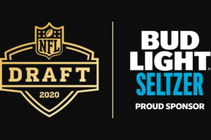 """Nfl – Draft Personality – Win a 5-day/4-night trip for winner and one (1) guest to attend Super Bowl LV (""""SBLV"""") currently scheduled to take place in Tampa"""