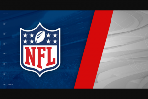 Nfl – 2020 Predict The Pick Fantasy Game Contest – Win a 4-day/3-night trip to Super Bowl LV (SBLV) currently scheduled to take place 2/7/21 in Tampa