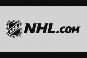 NHL – Hat Trick Trivia Contest Sweepstakes