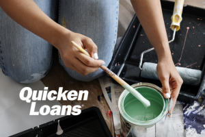 Quicken Loans – Room For Improvement  2020 – Quikly Sweepstakes