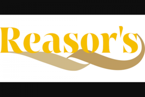 Reasor's – Great Outdoors Sweepstakes