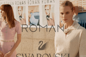 Roman USA – Spring Giveaway Sweepstakes