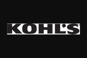 Savingscom – #springatkohls Giveaway – Win a $50.00 USD e-gift card from Kohl's